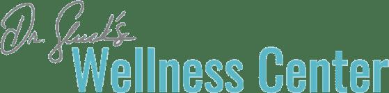 Dr. Gluck's Wellness Center logo